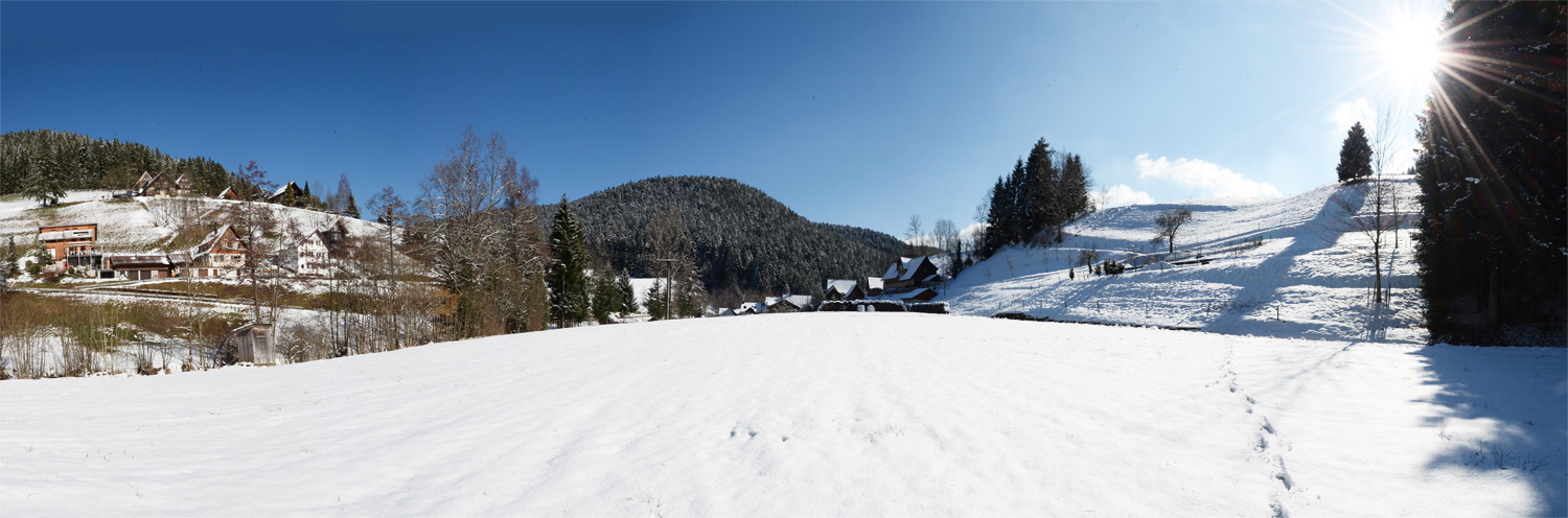 Stausee1